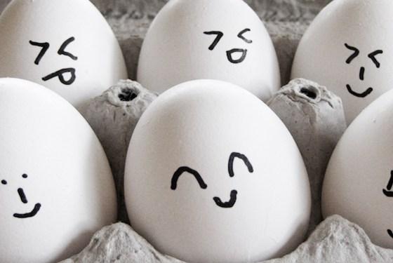 freezing your eggs in toronto