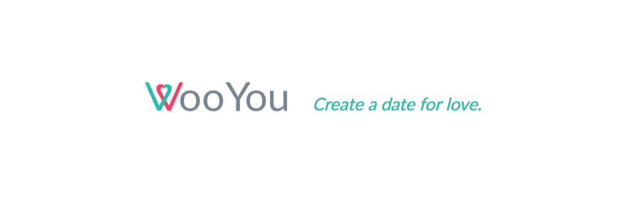 best date experience logos