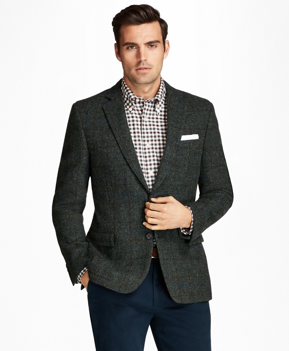 Brooks Brother Suit