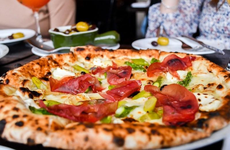 pizza fest toronto 2018