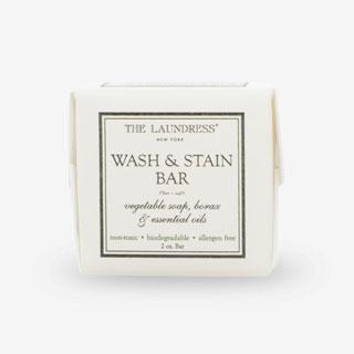 The Laundress New York Wash and Stain Bar - View the VIBE