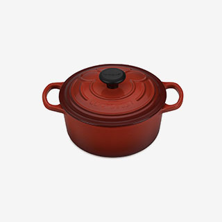 Mickey Mouse Anniversary Dutch Oven - View the VIBE