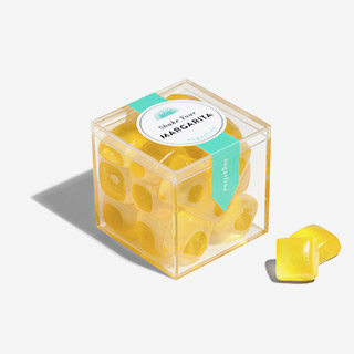 Casamigos Sugarfina Margarita Candy - View the VIBE