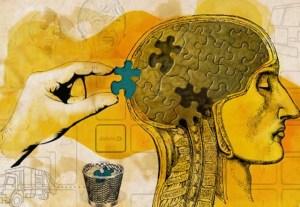 ¿Por qué usar la Realidad Virtual? Sobre el Cerebro Reptiliano