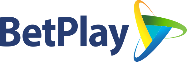 betplay - viewy