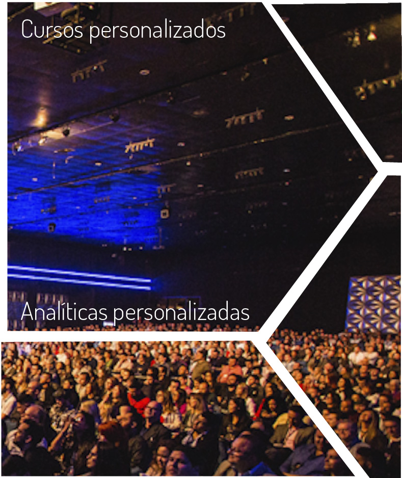 viewy speech colombia bogota realidad virtual comunicación habilidades comunicativas panico escenico