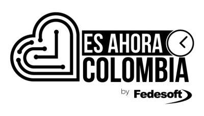 Es Ahora Colombia