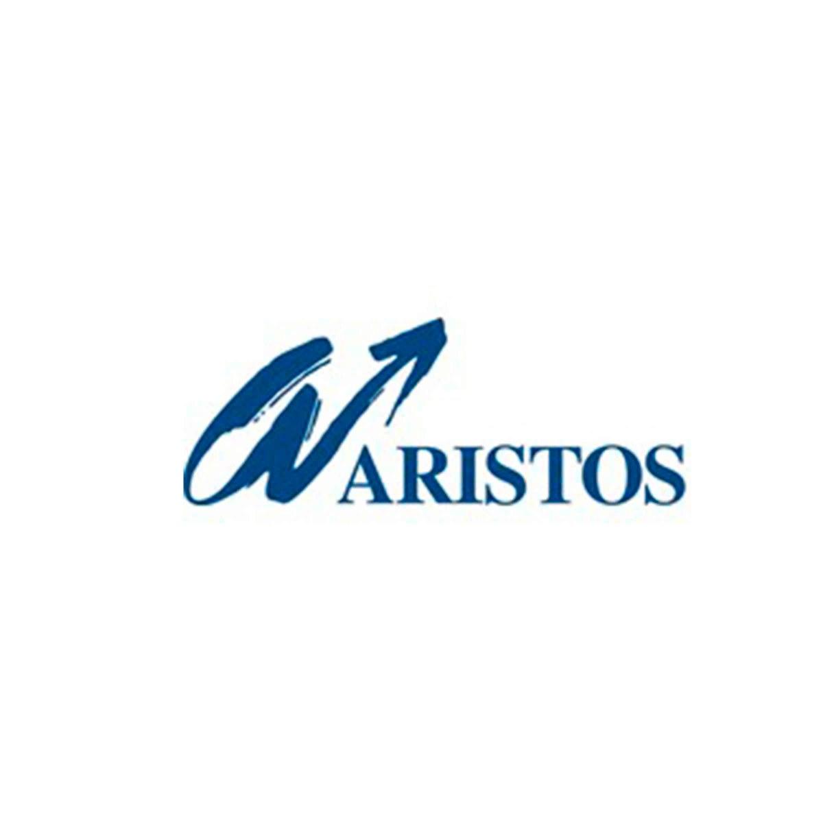 Aristos-1