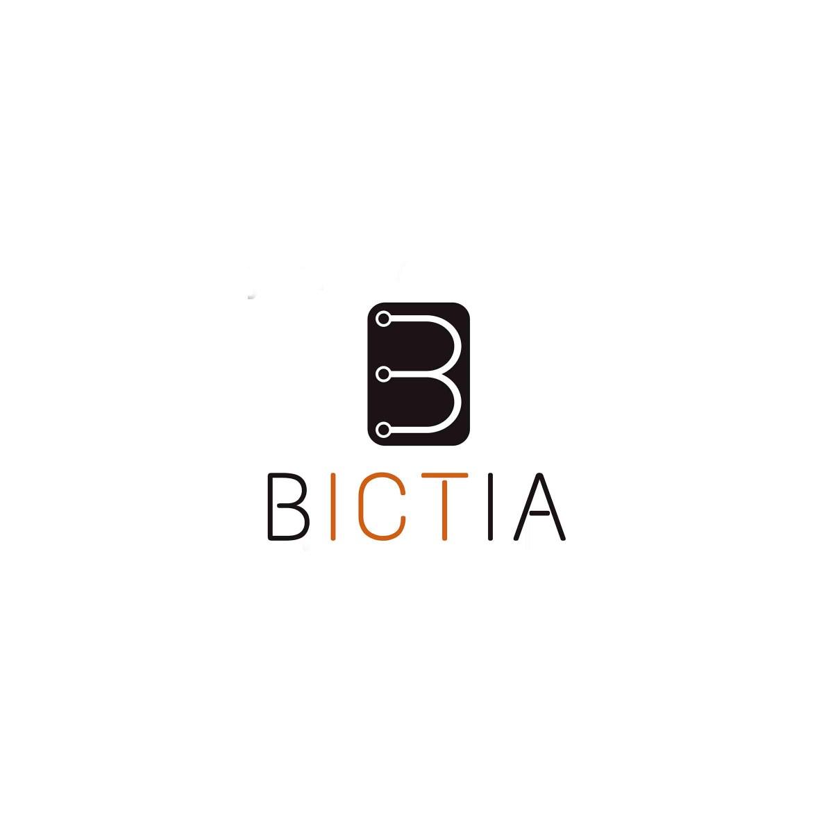 Bictia-1