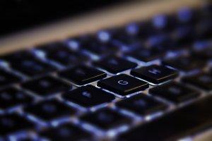 realidad aumentada-teclado-tecnologí