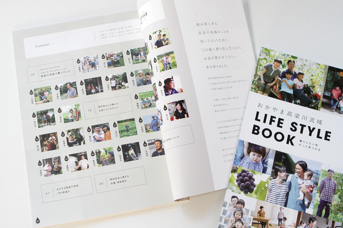 Lif-style-book_bichu_2015_02