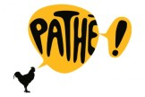 logo-pathé