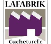 LAFABRIK