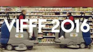 VIFFF 2016