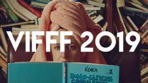 VIFFF 2019