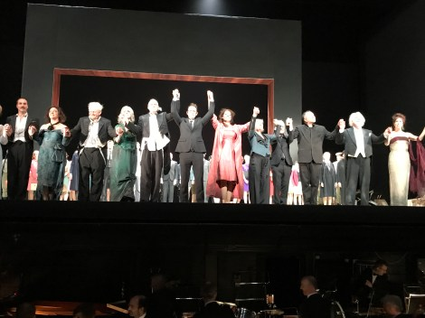 Curtain Call with Thomas Ades