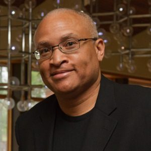 Larry_Wilmore_St_Marys_College_MD