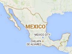 mexico_240x180_81434596053