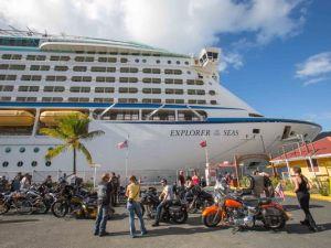 Royal Caribbean-Cruise-Ship-Outbreak