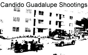 candido guadalupe shootings RESIZE