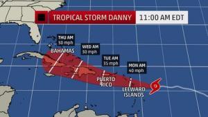 ts danny 5