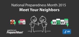 Meet_Your_Neighbors_image