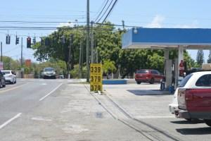 super-tanker-gas-station