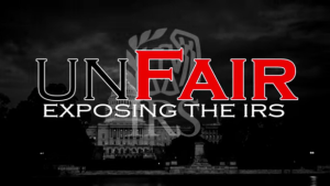 unfair-the-movie-620x350
