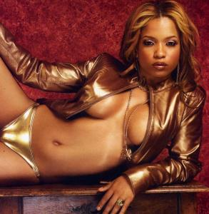 Karrine-Steffans_Rolling-Out-Joi-Pearson-1