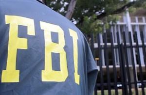 fbi in pr2