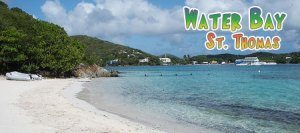 st-thomas-water-bay-beach-02