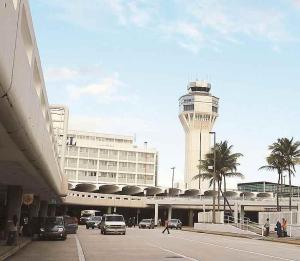 aeropuerto_dv_1_jpg