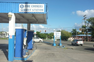five corners gas EDITED