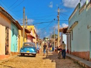 Trinidad-Cuba-11