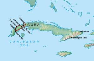 las-terrazas-map