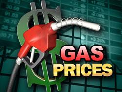 Gasoline-price-graphic-8-2012