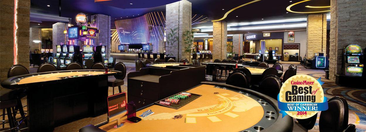 Hard rock cafe hotel casino punta cana reviews