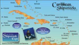 caribean%20map%20shipwreckexpo