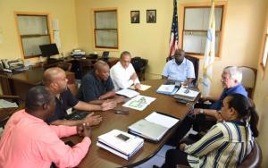 mapp in meeting