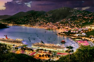 stthomas-virginislands
