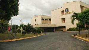 Juan Luis Hospital