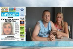 wendy montulet newspaper