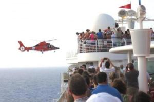 woman-jumps-overboard-carnival-ecstasy-thumb-jpg-5af06ef357405b99e8d1a54e86955645