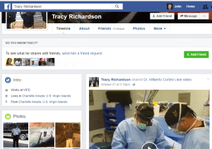 tracey-richardson-facebook-crop