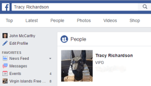 tracy-richardson-vipd-fix