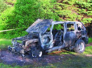 burnt-jeep