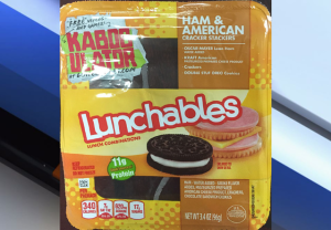 lunchables-recall-1_1476097326694_47895344_ver1-0_640_480