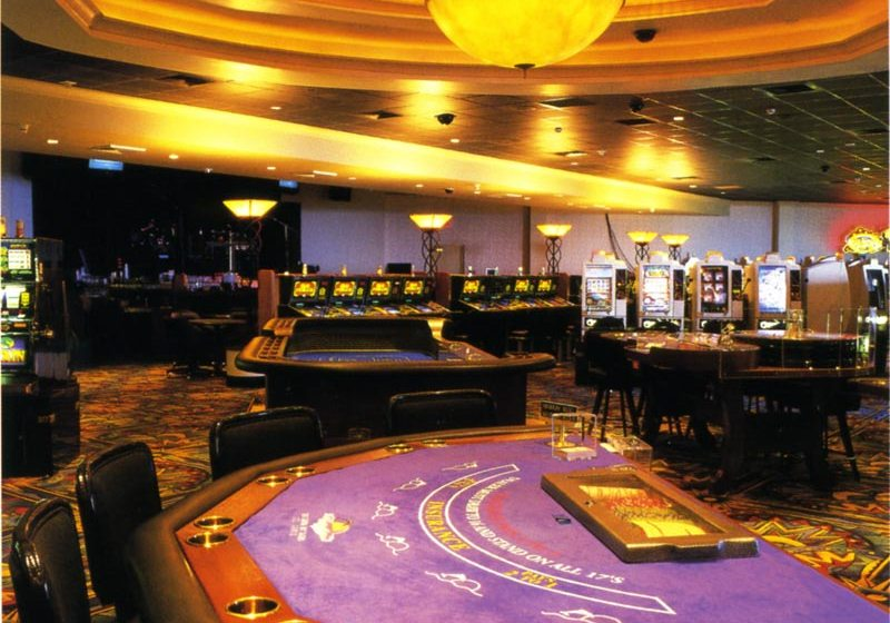 divi casino st croix usvi