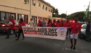 world-aids-day-stx
