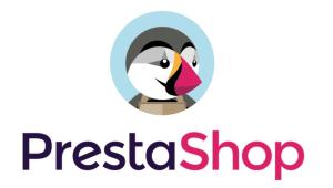 Création de site internet avec Prestashop